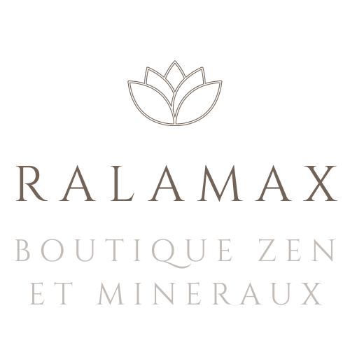 ralamax.net